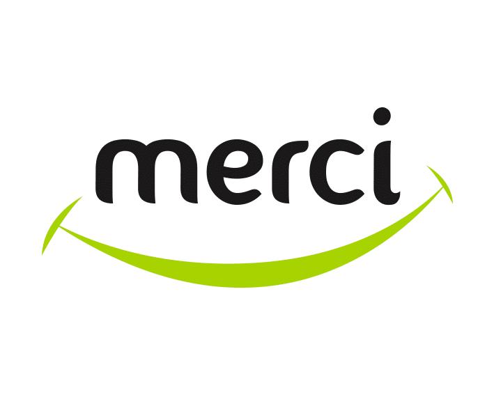 MERCI ONG
